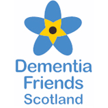 dementia_friend_logo