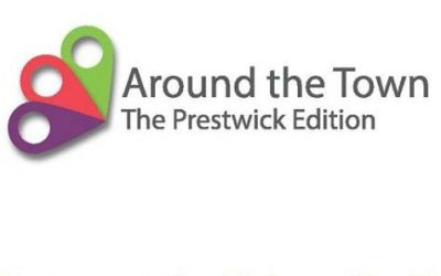 Our thanks to Prestwick Academy