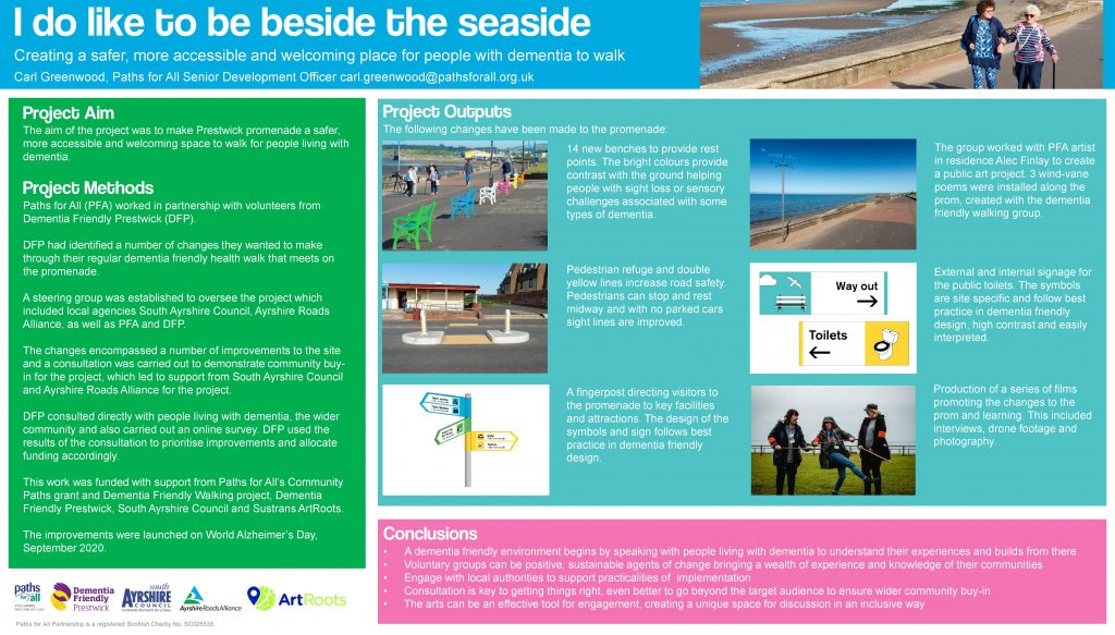 Paths for All I do Like to Be Beside the Seaside (2)-page-001